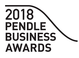Marsden get ready for Pendle Business Awards